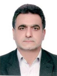 رسول علیزاده- عضو شورای مرکزی