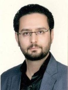 رضا فغانی- عضو شورای مرکزی حزب همت