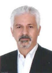 دبیرکل و عضو شورای مرکزی حزب همدلی مردم تهران