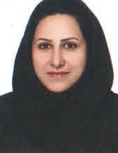 بازرس حزب همدلی مردم تهران