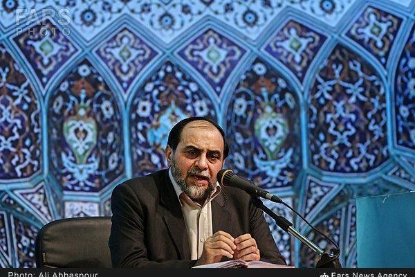 بیانیه حزب همت در خصوص سخنرانی رحیم پور ازغدی