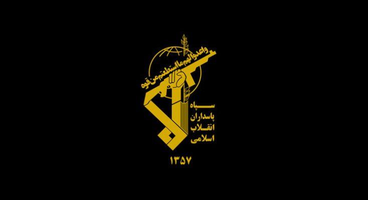 واکنش حزب همدلی مردم تهران (همت) به حمله تروریستی سیستان