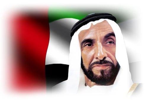 توئیت دبیرکل حزب همت در واکنش به نقش امارات در موضوع پهبادهای جاسوسی آمریکا خطاب به شیخ زائد بن سلطان آل نهیان