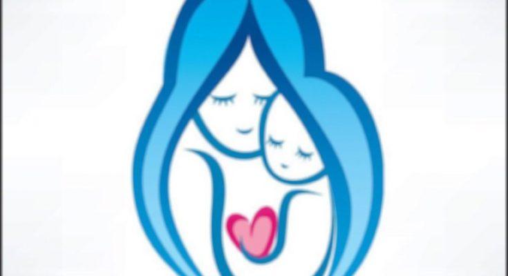 هفته جهانی شیر مادر گرامی باد.