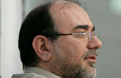 دبیر حزب تازه تاسیس همدلی مردم تحول خواه در خوزستان معرفی شد