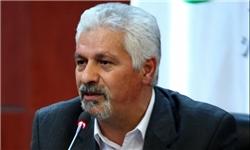 دبیرکل حزب همت: حزب همت به دنبال انقلاب سیاسی و اقتصادی مبتنی بر دیدگاه های رهبری است