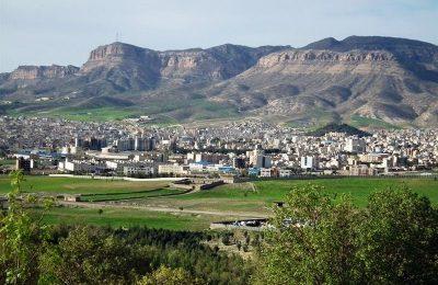 یازدهمین دفتر استانی حزب همدلی مردم تحول خواه(همت) در شهرستان ایلام مجوز فعالیت گرفت.