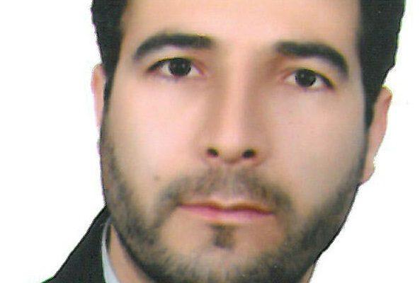 رضا زکی زاده-عضو شورای مرکزی حزب همت