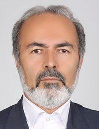 سید احسن علوی-عضو شورای اسلامی حزب همت