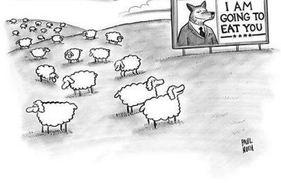 در حزب همت نمی خواهیم مروج #شارلاتانیزم بشویم
