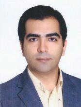 نائب رئیس حزب همت در استان البرز