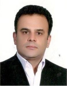 مجید اسمعیل خان طلایی-عضو شورای مرکزی حزب همت