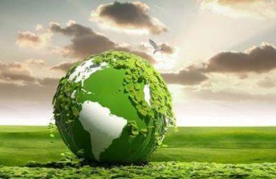 فراخوان عضویت در كميته محیط زیست حزب همت