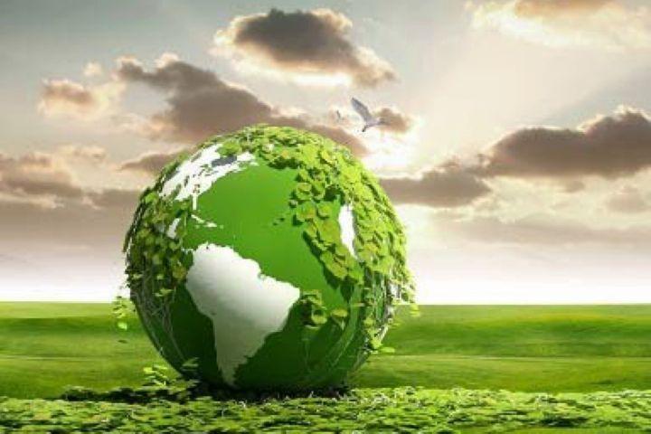 فراخوان عضویت در کمیته محیط زیست حزب همت