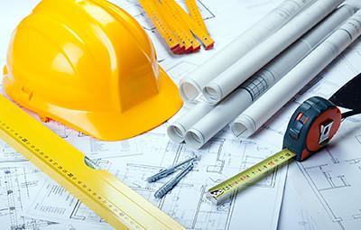 فراخوان عضویت در کمیته مهندسین