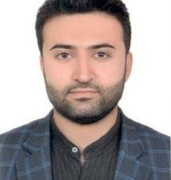 نادر کرمی-عضو شورای مرکزی حزب همت