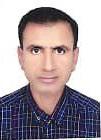 دبیر حزب همت در استان خوزستان