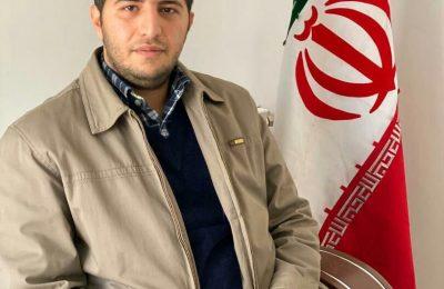 حمایت حزب همت از نیروهای جوان مومن و جهادگر