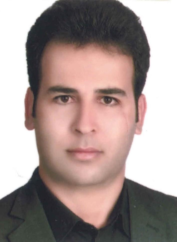 دبیر حزب همت در استان لرستان