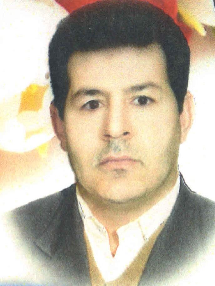 نایب رئیس حزب همت در استان لرستان