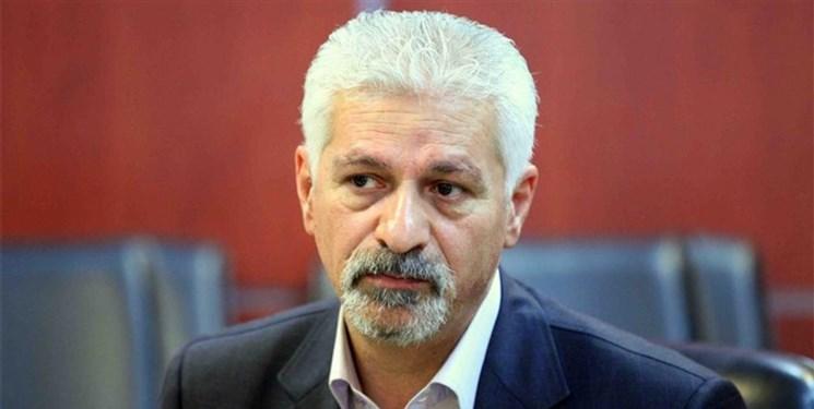 مصاحبه اختصاصی دبیرکل حزب همت با خبرگزاری فارس