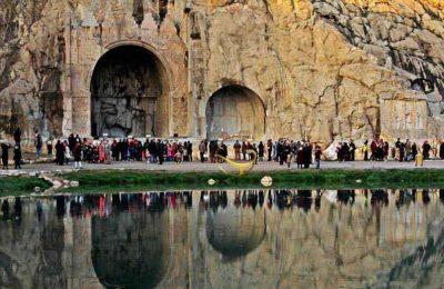 نوزدهمین دفتر استانی حزب همت در کرمانشاه مجوز فعالیت گرفت.