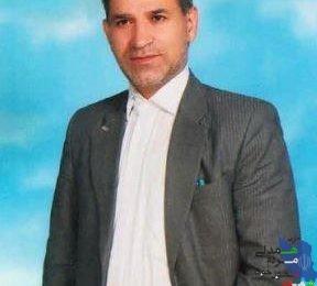 نخبگان استان اصفهان در حوزههای مختلف با حزب همت همفکری دلسوزانه ای دارد