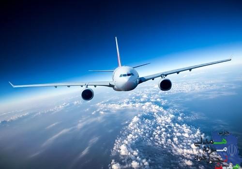 اهمیت زمان و بالا بردن سوددهی در صنعت هوانوردی