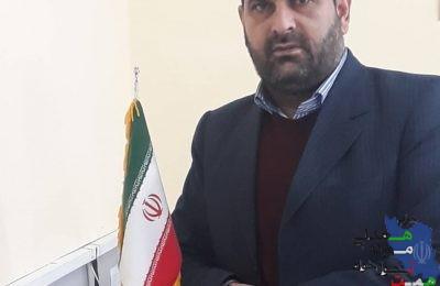 رضا حسینجانزاده لداری