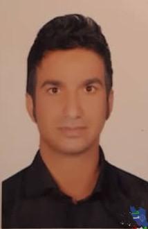 مسئول حزب همت در استان کرمانشاه