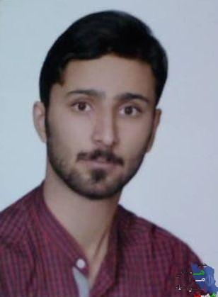 پوریا احمدی