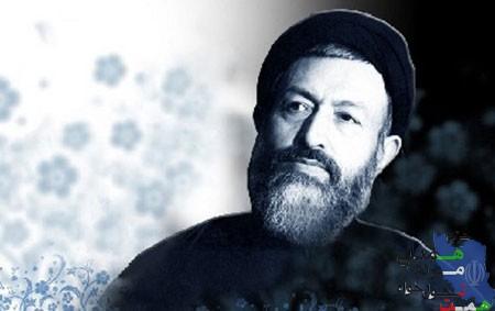تنها راه نجات کشور احیاء تفکرات شهید بهشتی در بین مسئولان است.