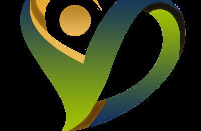 نقش پایگاه خبری حزب همت در انتخابات نمایندگی مدیران مسئول رسانه