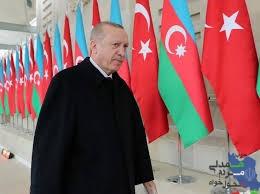 """""""آقای اردوغان ترکیه کشور کودتاهاست''"""