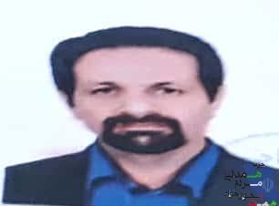 شهنام صادقی نایب رئیس حزب همت در استان چهارمحال و بختیاری
