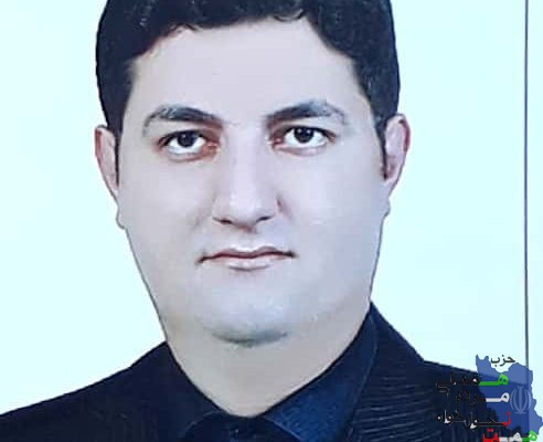 امید جلیل پور