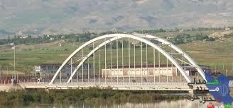 مجوز دفتر فرعی حزب همت در شهرستان پلدشت (آذربایجان غربی) صادر شد.