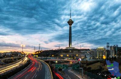 شعبه استانی حزب همت در استان تهران مجوز فعالیت خود را دریافت نمود.