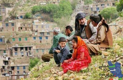 شعبه استانی حزب همت در استان کردستان مجوز فعالیت دریافت نمود.