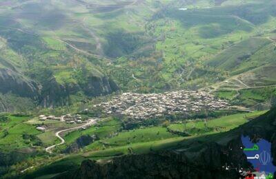 مجوز دفتر فرعی حزب همت در شهرستان ورزقان (آذربایجان شرقی) صادر شد.