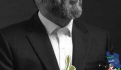 دکتر حسین دهقان