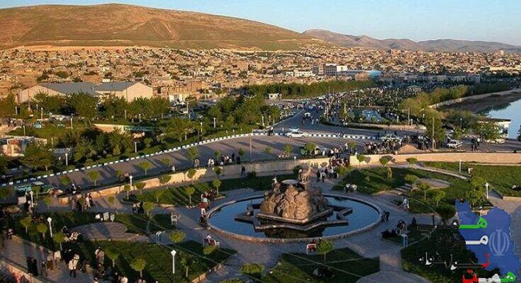 مجوز دفتر فرعی شهرستان بوکان (آذربایجان غربی) از طرف فرمانداری صادر گردید.