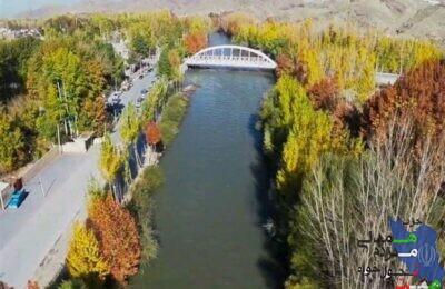 مجوز دفتر فرعی حزب همت در شهرستان لنجان(اصفهان) صادر شد.