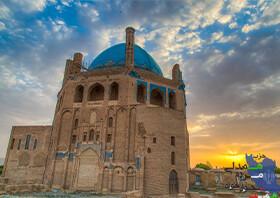 دفاتر فرعی حزب همت در ۴ شهرستان استان زنجان مجوز فعالیت گرفت.