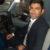 تصویر پروفایل Mohammadallameh